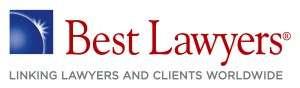 Best Lawyers logo 2