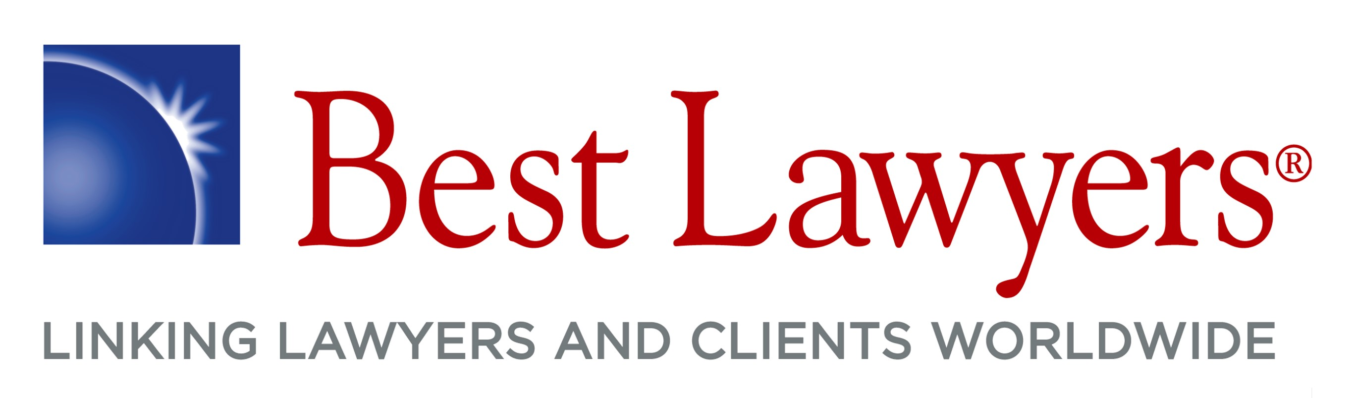 Best Lawyers logo 2